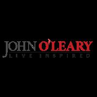 John O'Leary LIVE