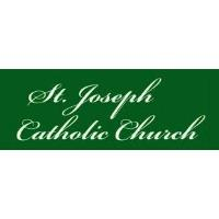 St. Joseph Catholic Church Picnic