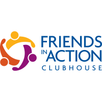 Friends in Action Trivia Night