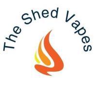 Shed Vapes Ribbon Cutting & Grand Opening