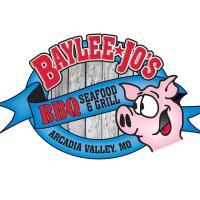 Baylee Jo's BBQ Ribbon Cutting & Grand Opening