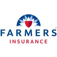 Farmers Insurance Nelson Agency Grand Opening & Ribbon-cutting