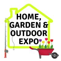 EXPO-Home, Garden, & Outdoor Expo