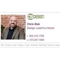 Marketing Design Workshop Series