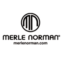 Ribbon Cutting and Grand Re-opening of Merle Norman Cosmetics!