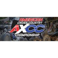 American Cross Country Challenge