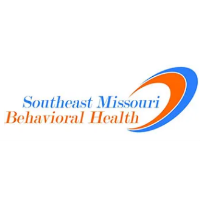 Ribbon-cutting for SEMO Behavioral Health