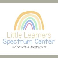 Ribbon-cutting at Little Learners Spectrum Center