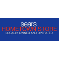 Sears Hometown Store Open House & Ribbon-cutting!
