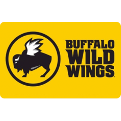 Buffalo Wild Wings - Assistant Manager Needed - Job