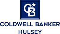 Coldwell Banker Hulsey