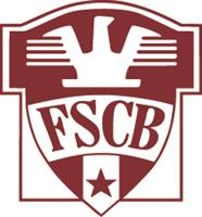 FSCB-Customer Care Agent Farmington MO