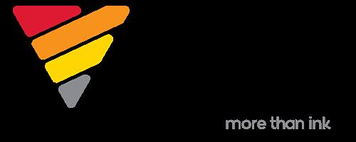 Gallery Image tpc-logo-2020_FullColor-CMYK.png