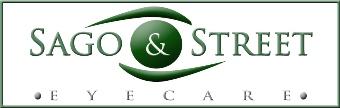 Sago & Street Eye Care