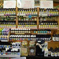 NOW Foods  Esstenial Oils