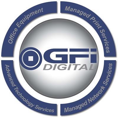 GFI Digital, Inc.