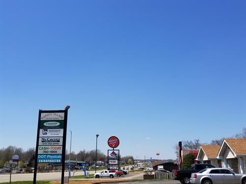 307E East Karsch Blvd, Farmington  MO