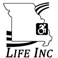 LIFE, Inc. To Raffle Off Christmas Trip to Silver Dollar City