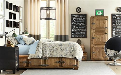 Gallery Image Industrial-Boys-Room-with-wooden-furniture(1).jpg