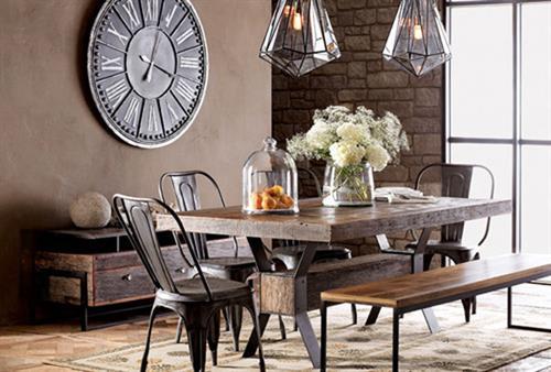 Gallery Image industrial-chic-dining-room-design-ideas(1).jpg