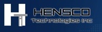 Hensco Technologies, Inc.