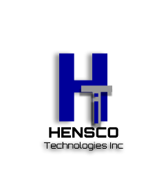 Hensco Technologies Inc.