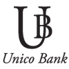 Unico Bank - Farmington
