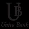 Unico Bank - Farmington