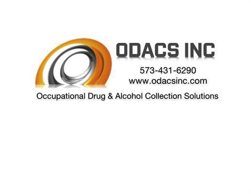 O.D.A.C.S., Inc.