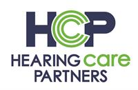 Hearing Care Partners