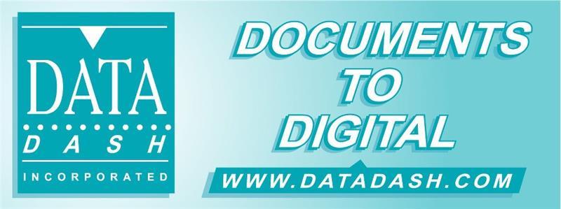 Data Dash, Inc.