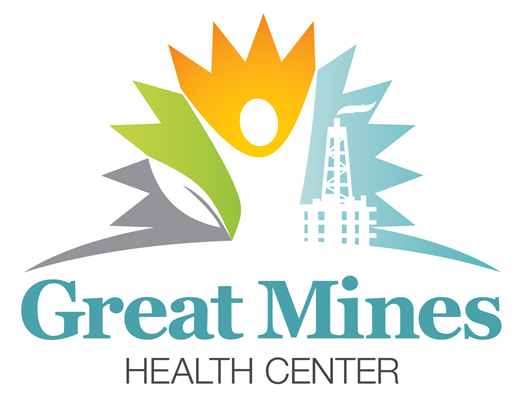 Great Mines Health Care Center