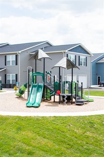 Icon Community - Playground