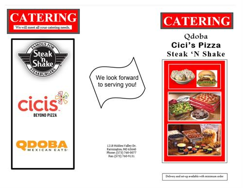 Gallery Image Catering_front_cover..jpg