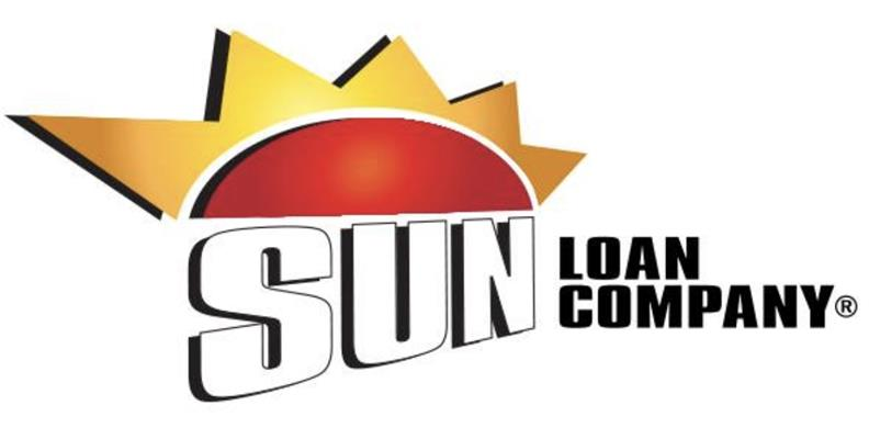 Sun Loan Co