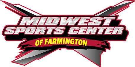 Midwest Sports Center