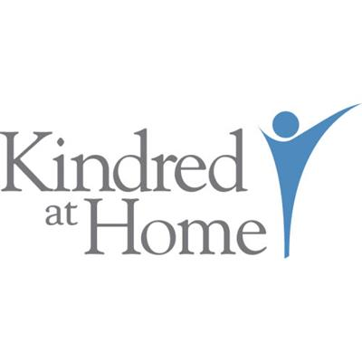 Kindred at Home Hospice