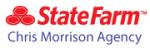 Chris Morrison, State Farm Insurance
