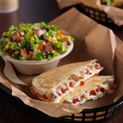 Gallery Image Quesadilla_and_soup.jpg