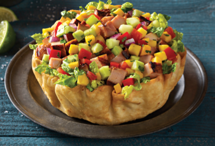 Gallery Image taco_salad_pic.png