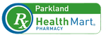 Parkland Health Mart Pharmacy - Farmington