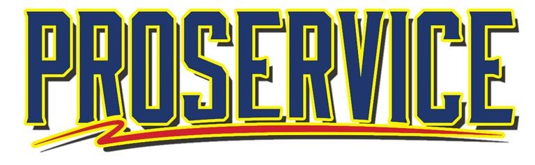 ProService, LLC
