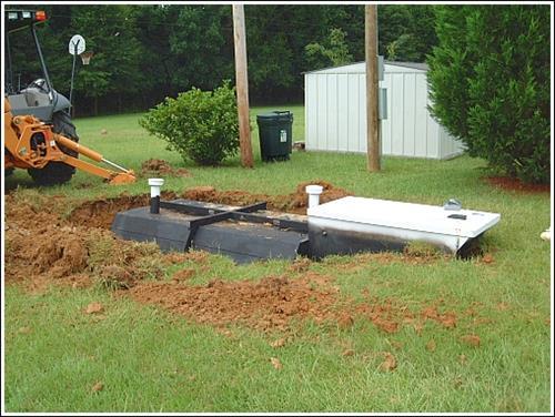Proservice Llc Plumbers Plumbing Supplies Electrical