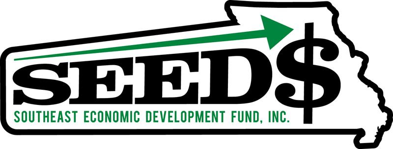 Southeast Economic Development Fund, Inc. (SEED$)