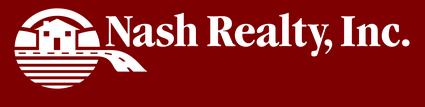 Nash Realty Inc.