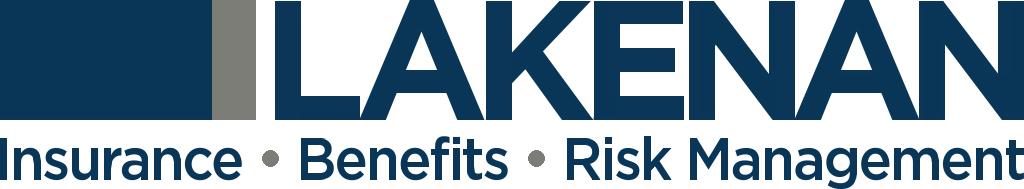 Lakenan Insurance - Brad Kocher