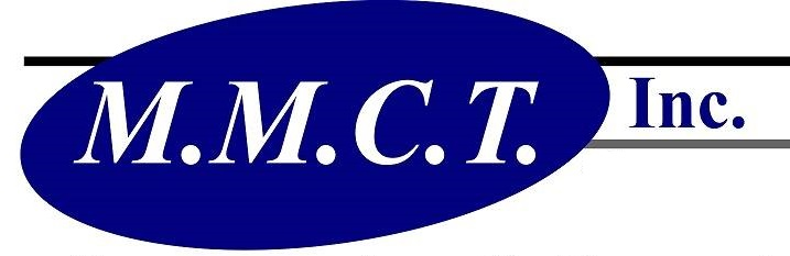 MMCT Contracting