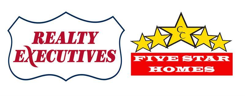 Realty Executives Five Star Homes