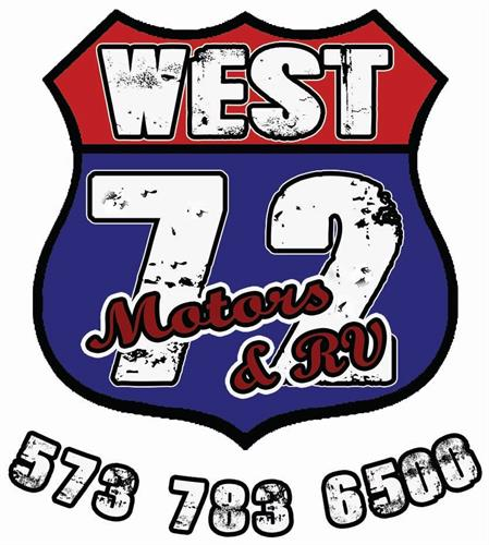 72 West Motors & RVs