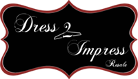 Dress 2 Impress Resale